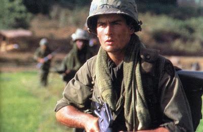 platoon essays