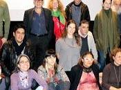 enero tercera edición Sumario Cineteca Nacional