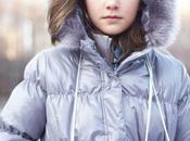 Benetton, Teen Collection, Invierno 2013