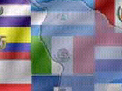 Delegados países cita extraordinaria ALBA-Petrocaribe
