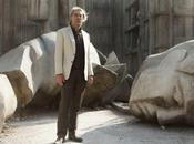 Javier Bardem filmes 'Lincoln' 'Les Miserables' aspiran Bafta