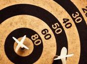 Killer plan: Cómo conseguir objetivos nuevo días