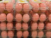 ¿Cuántos huevos pueden comer semana?