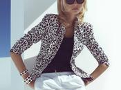 H&M Novedades Primavera 2013