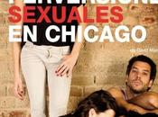 Perversiones sexuales Chicago llega Valladolid
