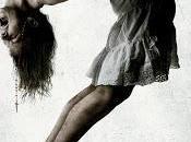 Last Exorcism Part primera imagen Ashley Bell