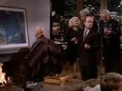Frasier: capitulo 01x06; crisol