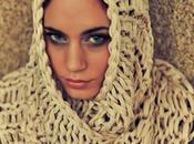 Saako collares bufanda