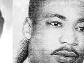 Obama usará biblias Lincoln Luther King investidura