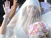 novias estilo 2012