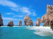 Paisajes hermosos México