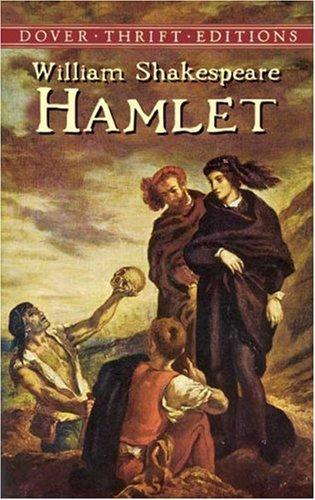 [MR] Hamlet, de William Shakespeare