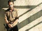"Crítica 3x08 ""Made Suffer"" Walking Dead"