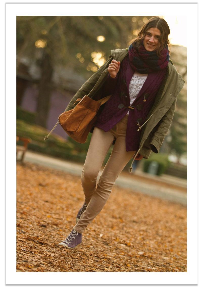 Ideas para vestir este fin de semana paperblog - Ideas fin de semana ...