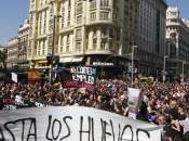 Gobierno español roba Fondo Reserva pensiones