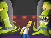 2012: descubrimientos para hablar vida extraterrestre reírse intento.