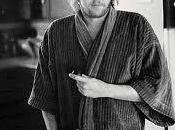Harry Nilsson Schmilsson (1972)