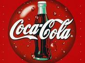 Además Manchas Inodoro, Coca-Cola Elimina Cálculos Estomacales