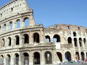 Coliseo estaba pintado colores, frescos grafitis lanacion.com
