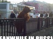 Mientras tanto, Rusia... (Meanwhile Russia) fotos.