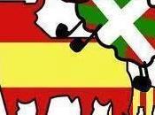 """España: estado políticos """"mayor amenaza"""" para ciudadanos"""