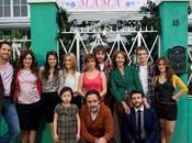 [Opinión] Familia, nueva serie Telecinco