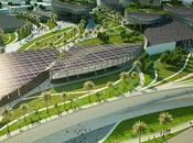 Propuesta para puerto kaohsiung