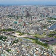 puerto-de-kaohsiung-4