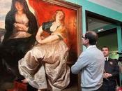 Rubens pequeño museo ruso
