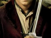 LBdC: Hobbit