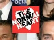 Homofobia serie 'The Normal Heart' Julia Roberts Alec Baldwin