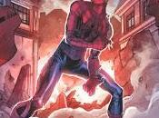 Spider-man: Hasta mundo