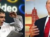 tregua guerra Google Microsoft