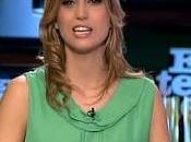Intermedio 10/1/2013