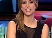 Intermedio 9/1/2013