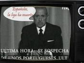 Video: goles osasuna-real madrid