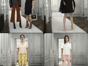 Celine pre-colección otoño-invierno 2013- 2014
