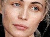 Emmanuelle Beart estará Mistress