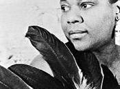 emperatriz. Bessie Smith (1894 -1937)