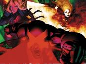 Revelado nuevo dibujante para Uncanny X-Men mediante teaser