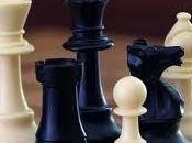 Contraste entre estratégico operativo