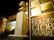 Golden Glove Awards 2013: nominees