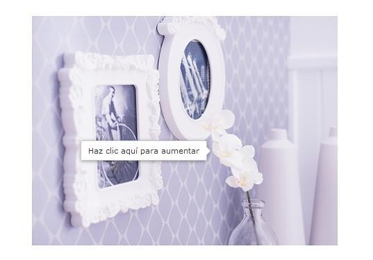Marcos de foto de ikea paperblog - Ikea marco fotos ...