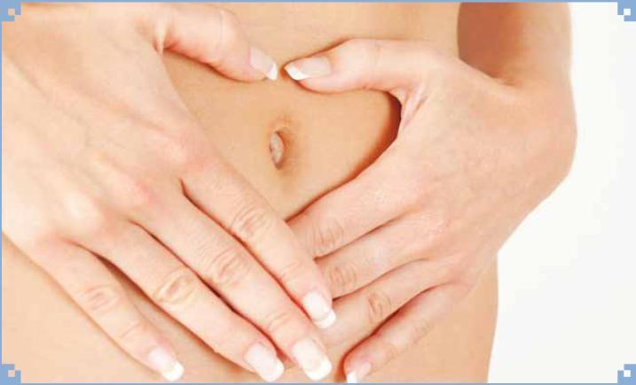 Baño Infeccion Urinaria:Remedios caseros para infección de vía urinaria – Paperblog