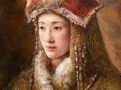 Pintor Tang