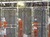 Guantánamo, años infierno