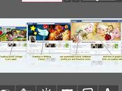 Editor fotos, imagenes, baners, portadas online