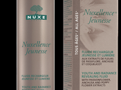 Review: Nuxellence Jeunesse Nuxe