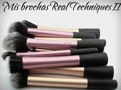 brochas Real Techniques