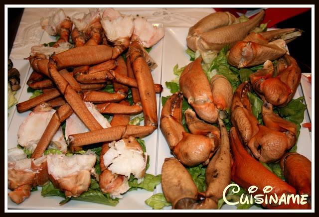 mariscos, recetas de mariscos, percebes, bocas de buey de mar, patas de araña, laurel, vino blanco, recetas de cocina, curiosidades, trucos, consejos, cocinar, blog de cocina, chistes, humor